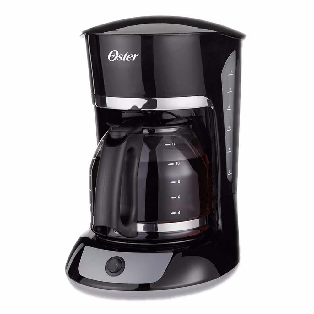 0Oster Prima Latte. PrimaLatte™, Cafetera automática para Cappuccino, Latte y Espresso Bomba italiana con 15 bares de presión para mayor cremosidad.