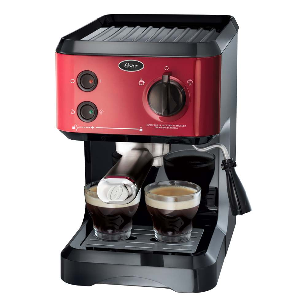 Locate Nespresso Boutiques across the country to try our coffee grand crus and take home a machine with you today.